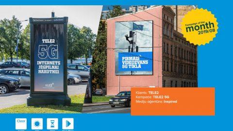 cc-kampanja-2019-08-web2.jpg